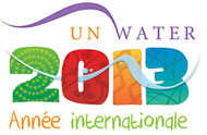 logo-officiel-2013-annee--internationale-de-l-eau.jpg