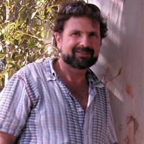 Robert Sitbon