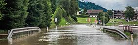 202109_floodevents.jpg