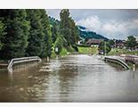202109_floodevents_a.jpg